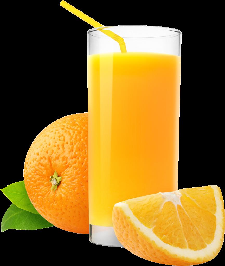 juice_PNG7156