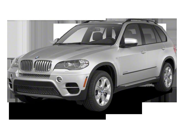 2012-BMW-X5M-Base