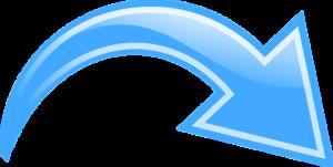 arrow-158377_960_720