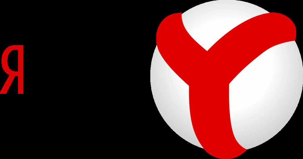 logo_yandex-brauzer